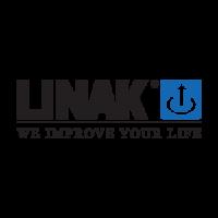 LINAK(1)