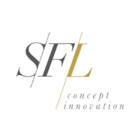 SFLCI