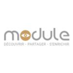 module LMC