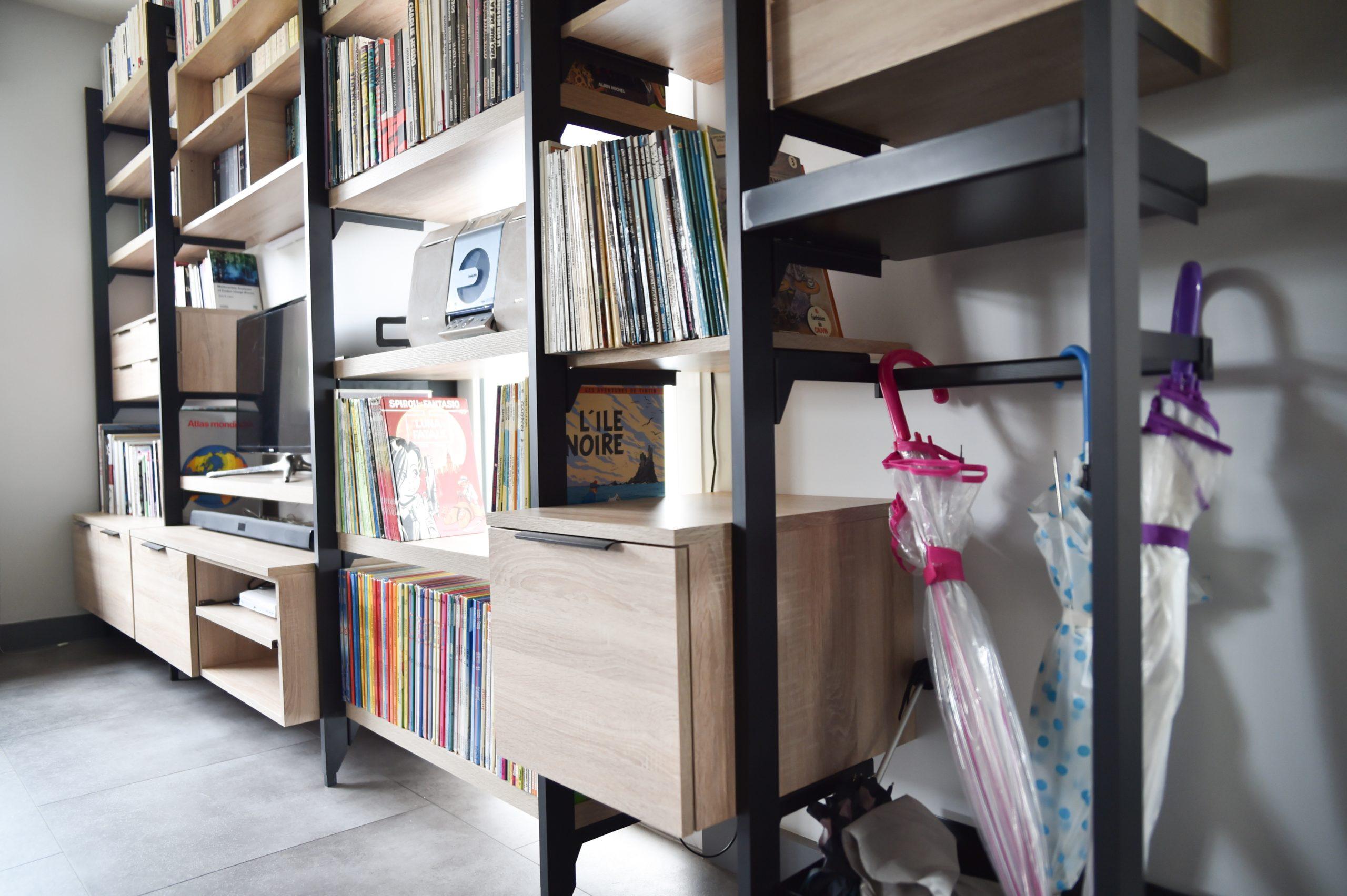 Image-couverture-bibliotheque-lmc-solange-abel-solutions-agencement- sept 2020 - solutions agencement