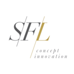 sfl-formation-solutions-agencement