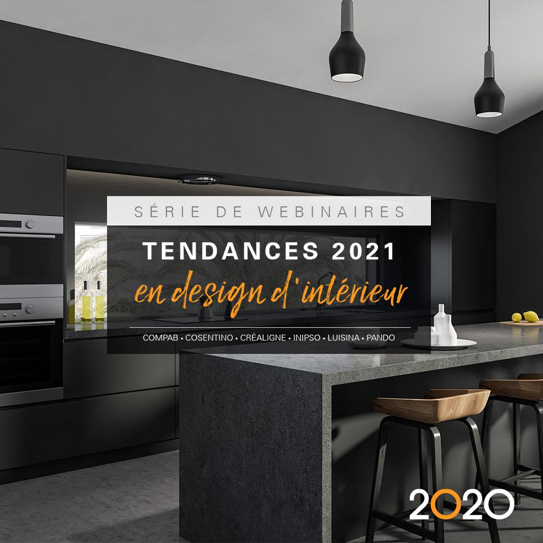 Webinar_FusionTrends2021_FR (1)