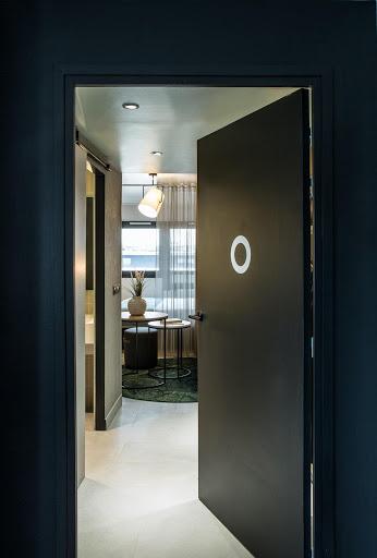 concept-Aparthotel-Adagio-solution-agencement