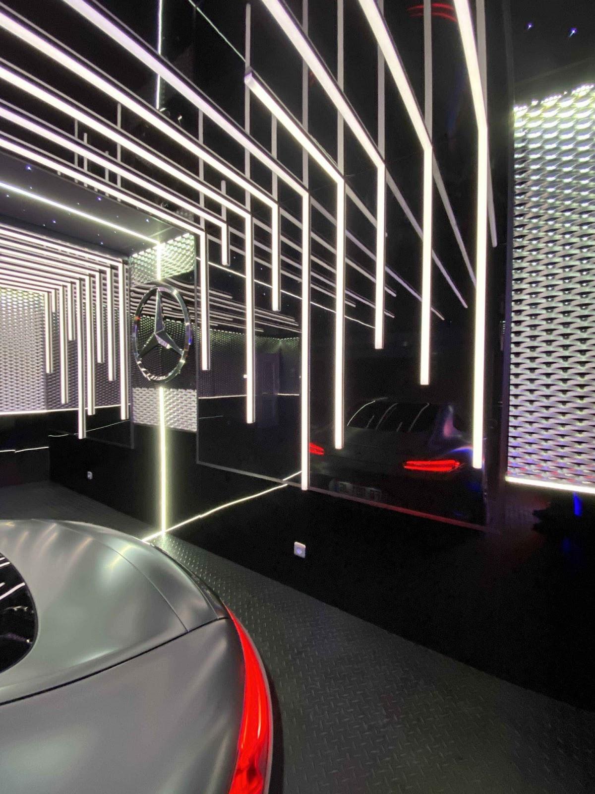 Innova-box-garage-luxe-rehau