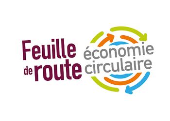 feuille-de-route-economie-circulaire
