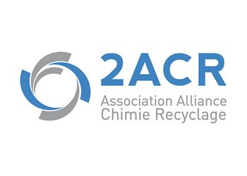 alliance-chimie-recyclage